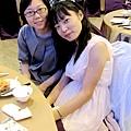 熊熊跟昱安