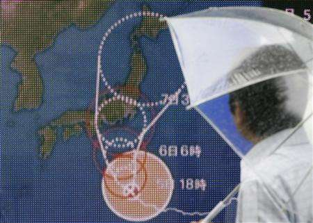 typhoon-fitow-ready-to-hit-japan_5106.jpg