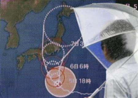 typhoon-fitow-ready-to-hit-japan_5106.jpg