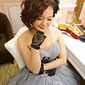 1212韋子馨 台北晚宴_4967.jpg