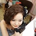 1212韋子馨 台北晚宴_8903.jpg