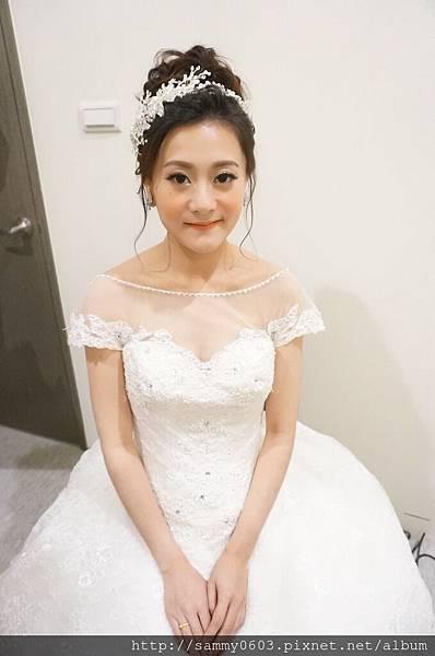 娃娃 婚禮造型紀錄_5846.jpg