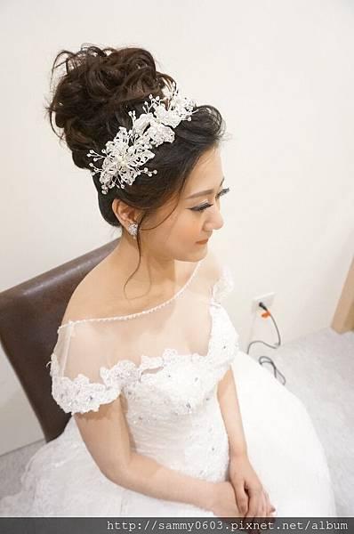 娃娃 婚禮造型紀錄_3944.jpg