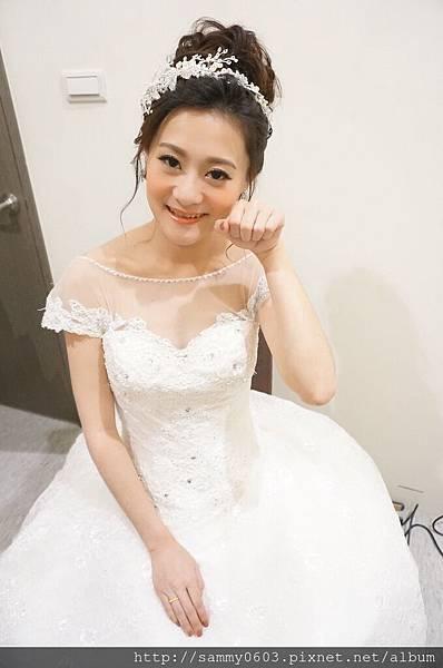娃娃 婚禮造型紀錄_8062.jpg