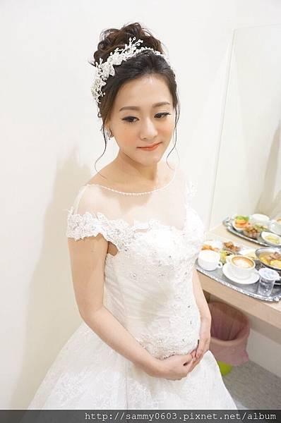 娃娃 婚禮造型紀錄_8559.jpg