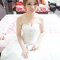 1225佩怡 結婚造型紀錄_170204_0022.jpg