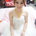1225佩怡 結婚造型紀錄_170204_0016.jpg