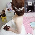 1225佩怡 結婚造型紀錄_170204_0018.jpg