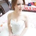 1225佩怡 結婚造型紀錄_170204_0019.jpg