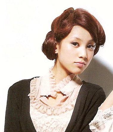 2011年女人我最大春季-02-2.jpg