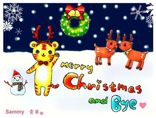 2010年聖誕卡.JPG