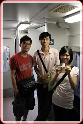 20090801c_030.JPG