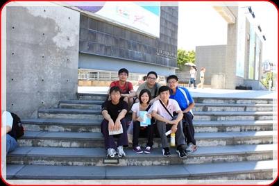 20090801c_062.JPG