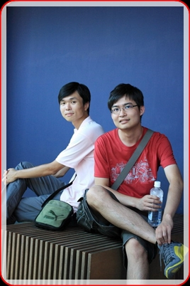 20090801c_081.JPG