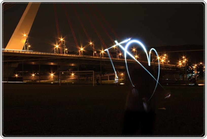 20090919c_024.JPG