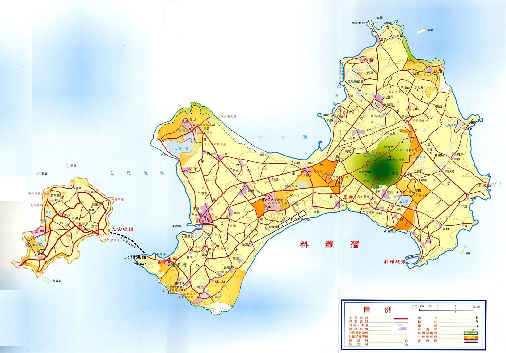 map-1-02.jpg