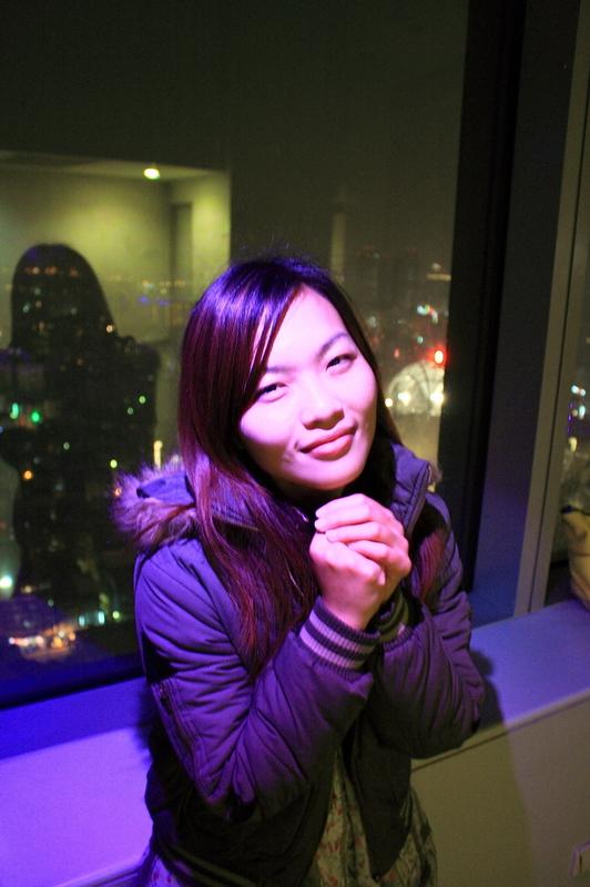 20101024C_266.JPG