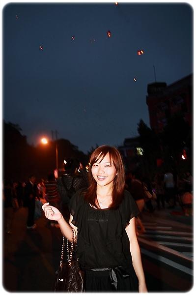 20100306c_310.JPG