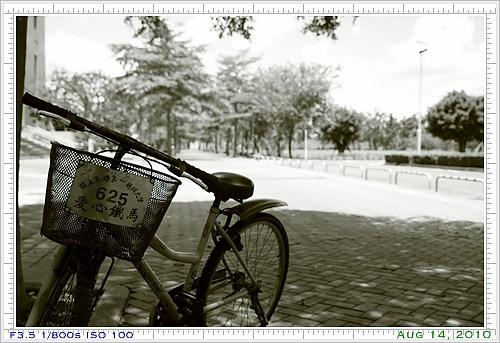 20100814C_105.JPG