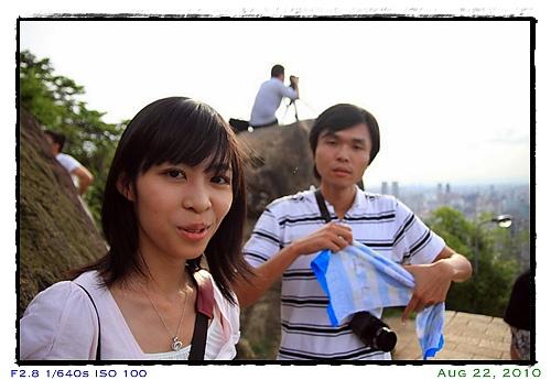 20100822C_054.JPG