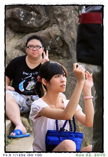 20100822C_059.JPG