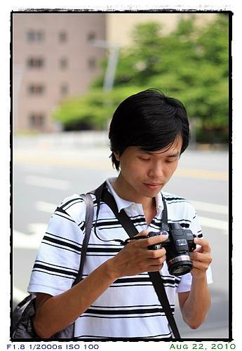 20100822C_013.JPG