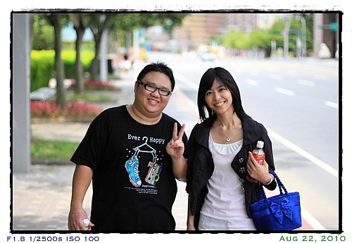 20100822C_012.JPG