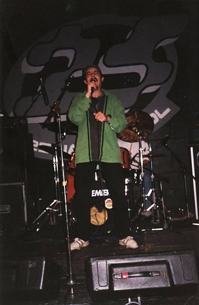 Band gigs_0018.jpg