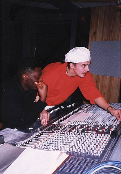 Studiorecordings_0005.jpg