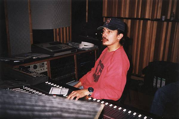 Studiorecordings_0020.jpg