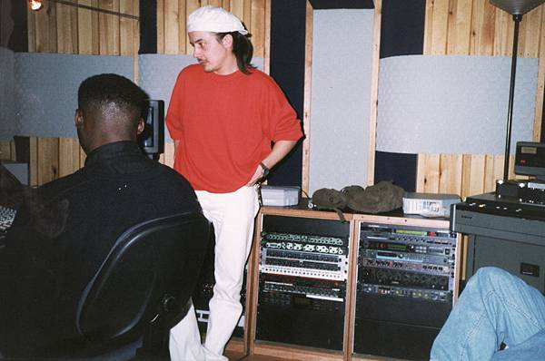 Studiorecordings_0012.jpg