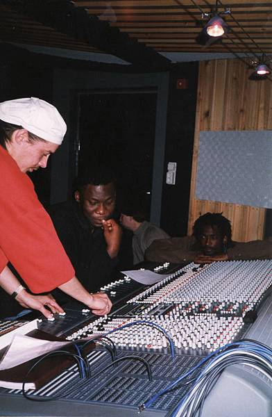 Studiorecordings_0016.jpg