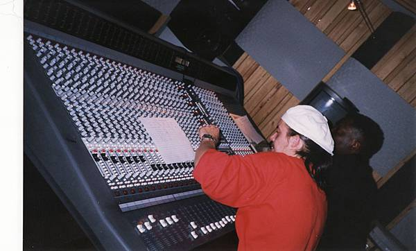 Studiorecordings_0014.jpg