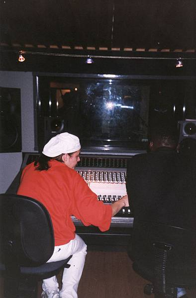 Studiorecordings_0004.jpg