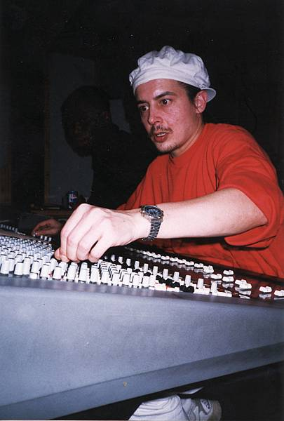 Studiorecordings_0009.jpg