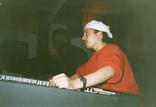 Studiorecordings_0019.jpg