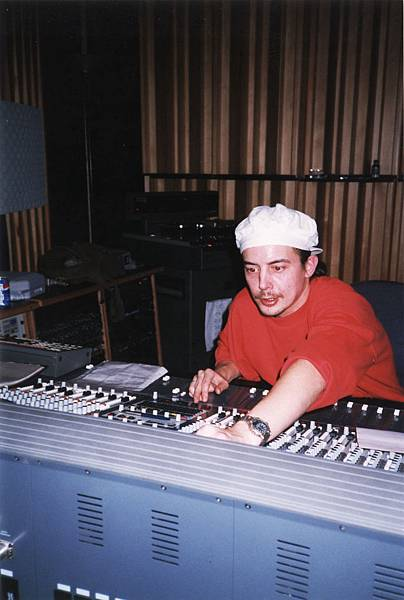 Studiorecordings_0017.jpg