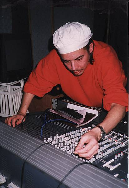 Studiorecordings_0001.jpg