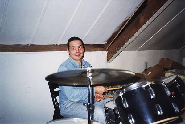 Drums_0002.jpg