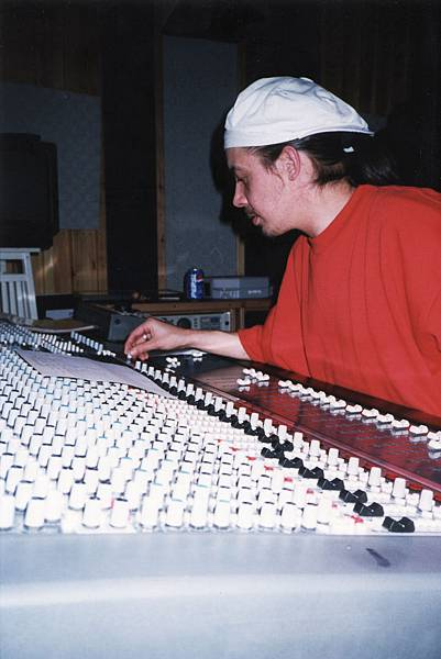 Studiorecordings_0013.jpg
