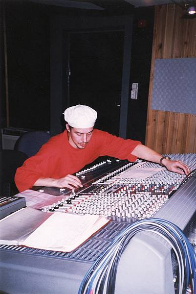 Studiorecordings_0011.jpg
