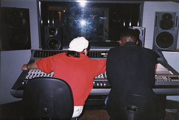 Studiorecordings_0010.jpg