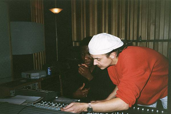 Studiorecordings_0018.jpg