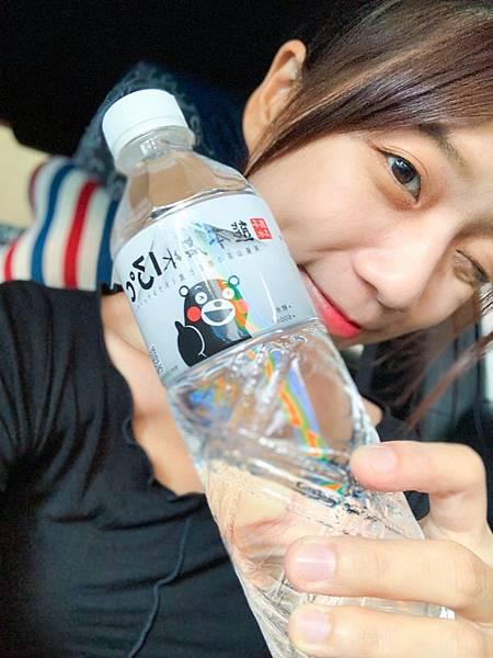 水_201103_7