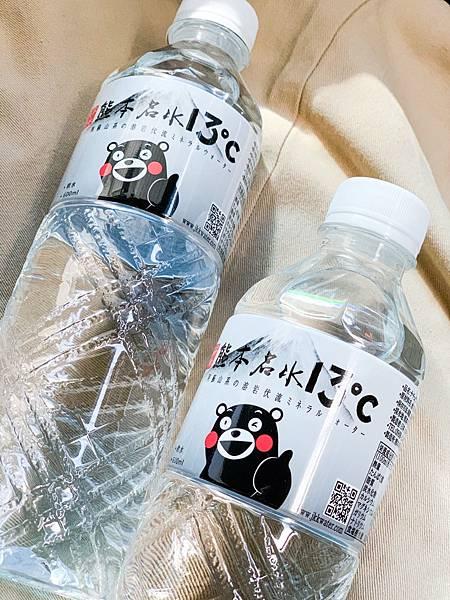 水_201103_6