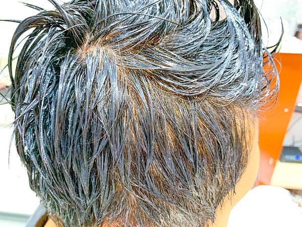 染髮_201117_16