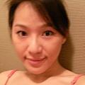 20090725下高雄