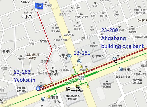 23-283驛三.png