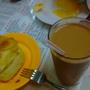 原裝凍奶茶