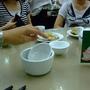 洗碗筷用的